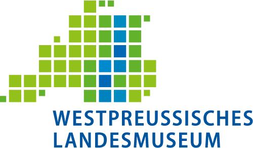 Logo Westpreussisches Landesmuseum