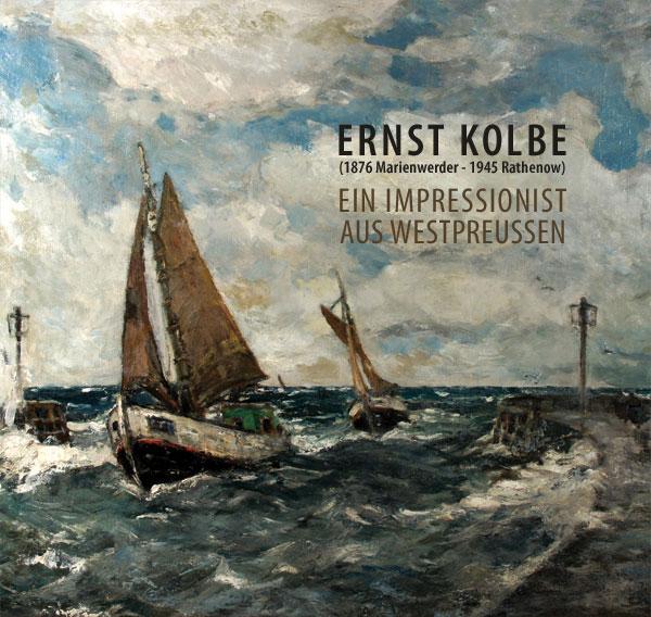 Kolbe_Buch
