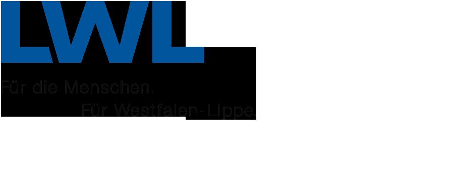 Logo Landschaftsverband Westfalen-Lippe