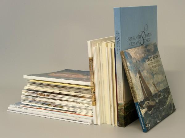 Katalogarchiv