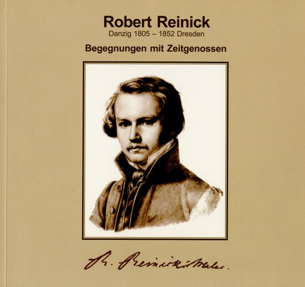 Reinick