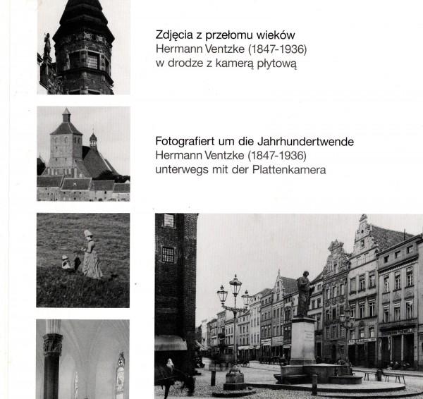 Ventzke