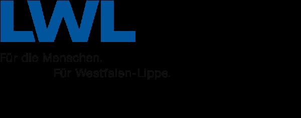 wplm-logos-foerderer-traeger-LWL