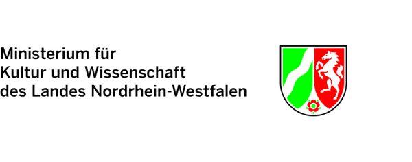 wplm-logos-foerderer-traeger-MFKJKS_NRW