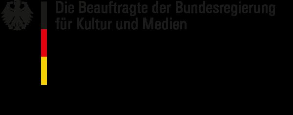 wplm-logos-foerderer-traeger-bundesbeauftragte_der_bundesregierung_fuer_kultur_und_medien