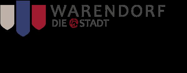wplm-logos-foerderer-traeger-stadt_warendorf