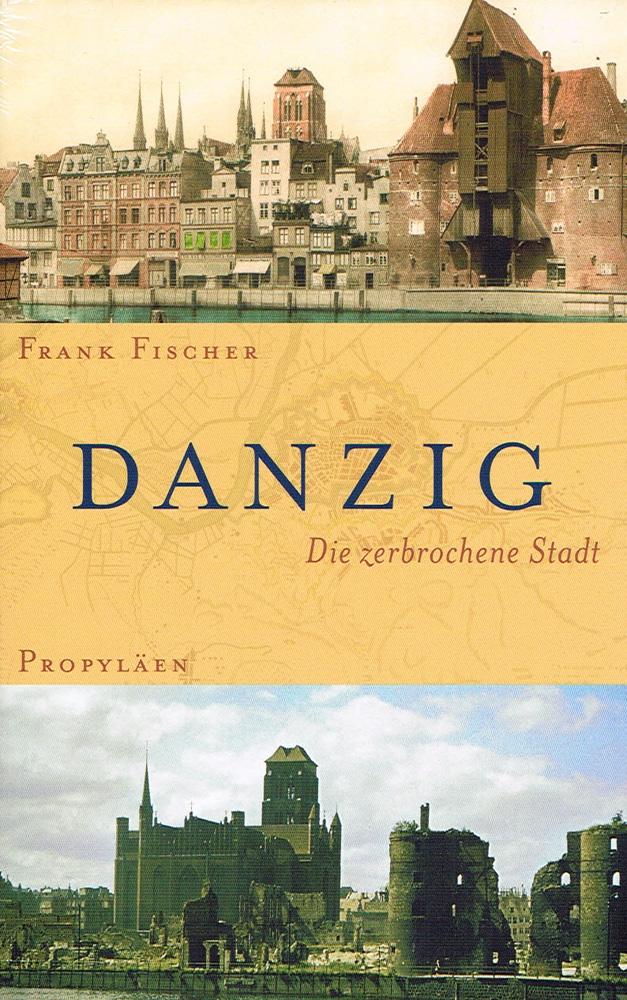 Danzig_Die_zerbrochene