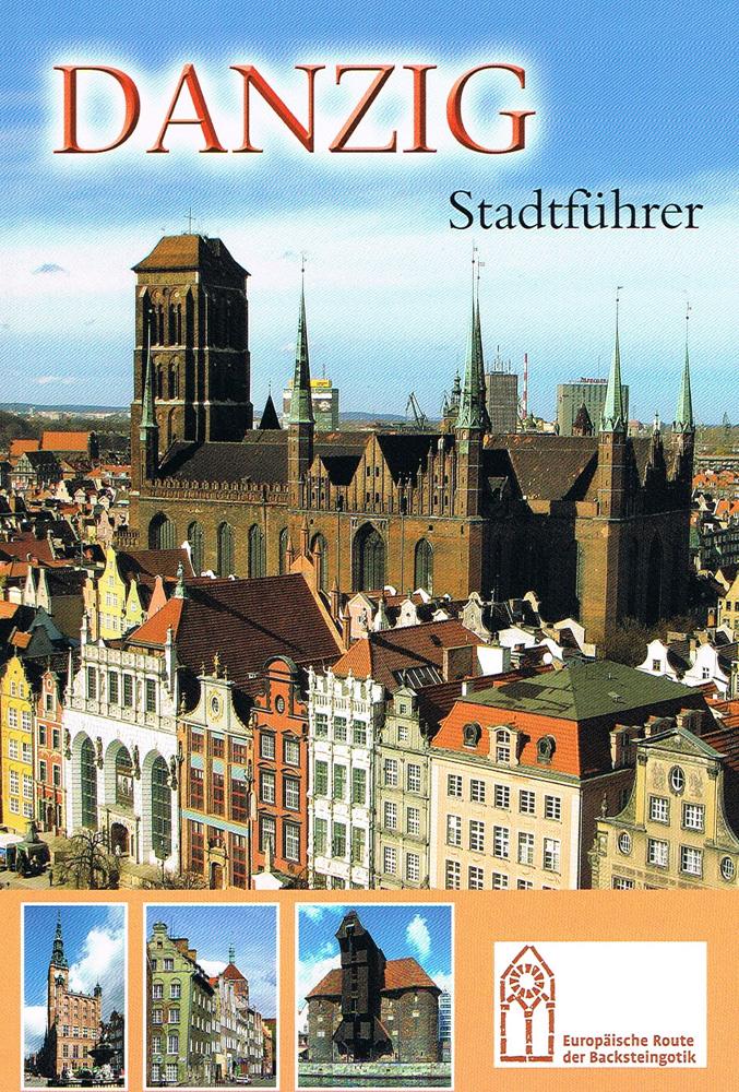 Danzig_Stadtfuehrer