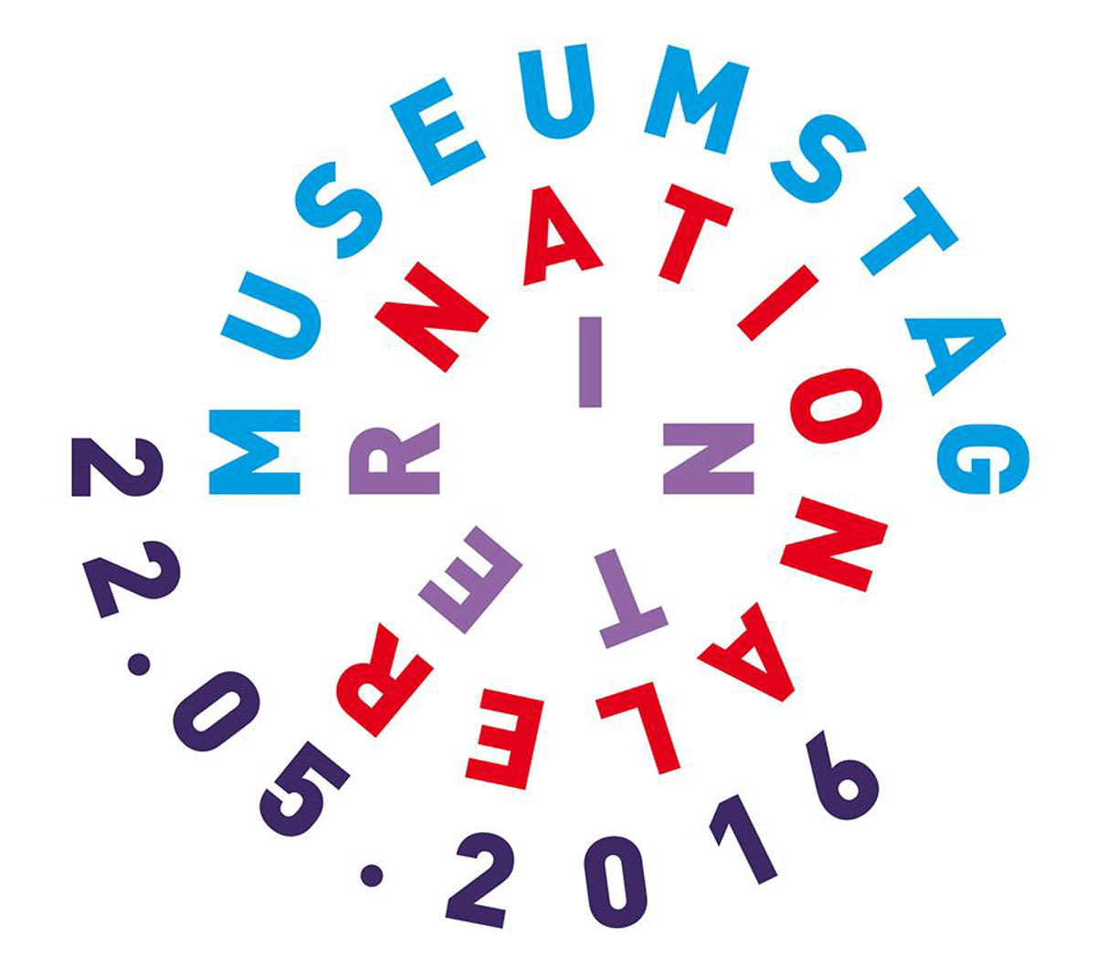 Museumstag_2016