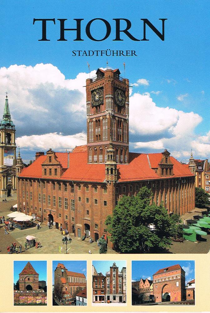 Thorn_Stadtfuehrer