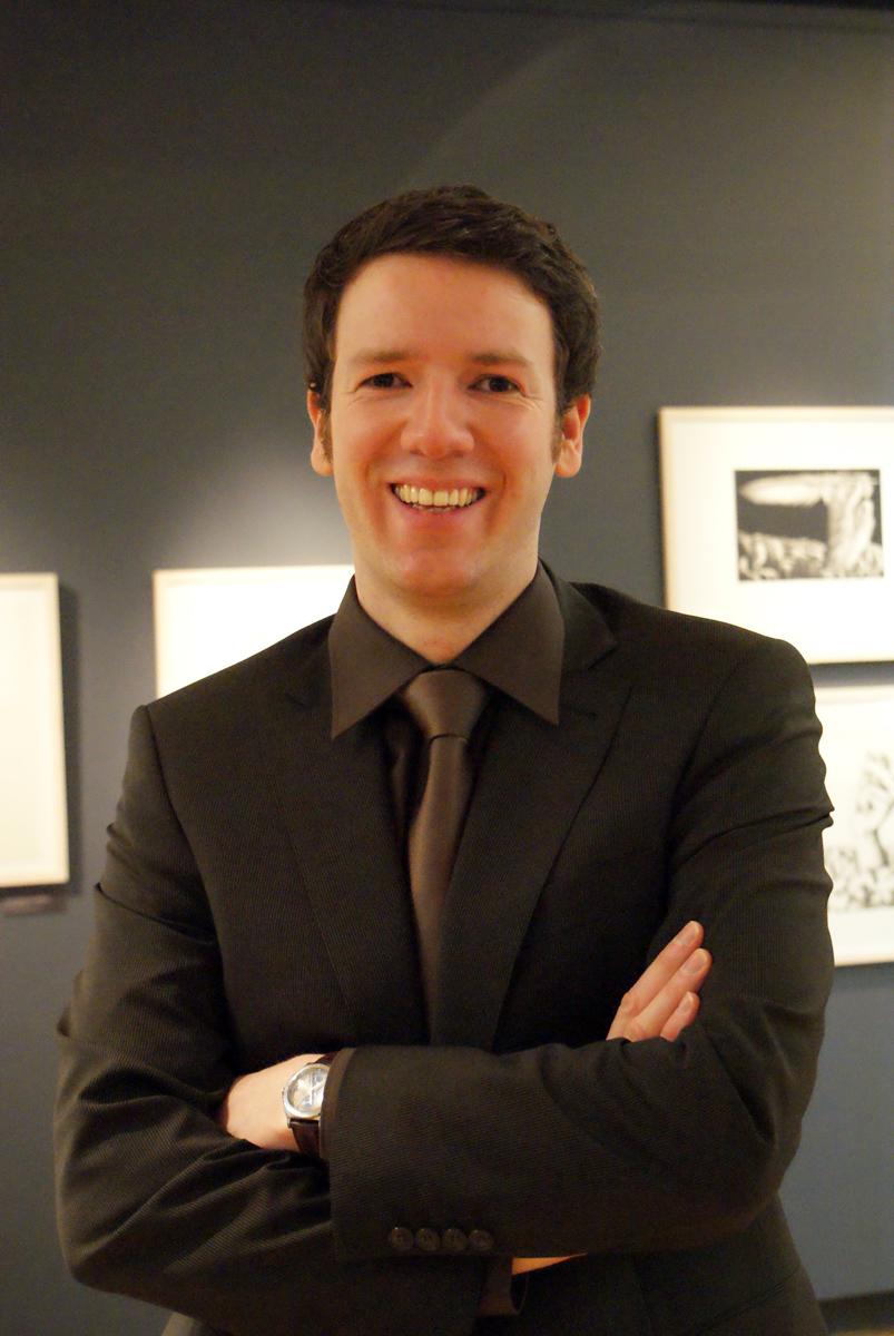 Jörg-Philipp Thomsa