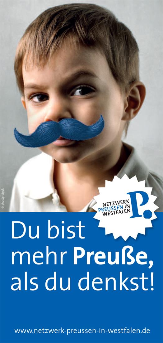 Netzwerk Preussen in Westfalen im Westpreußischen Landesmuseum